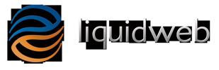 LiquidWeb - Partner Program Member